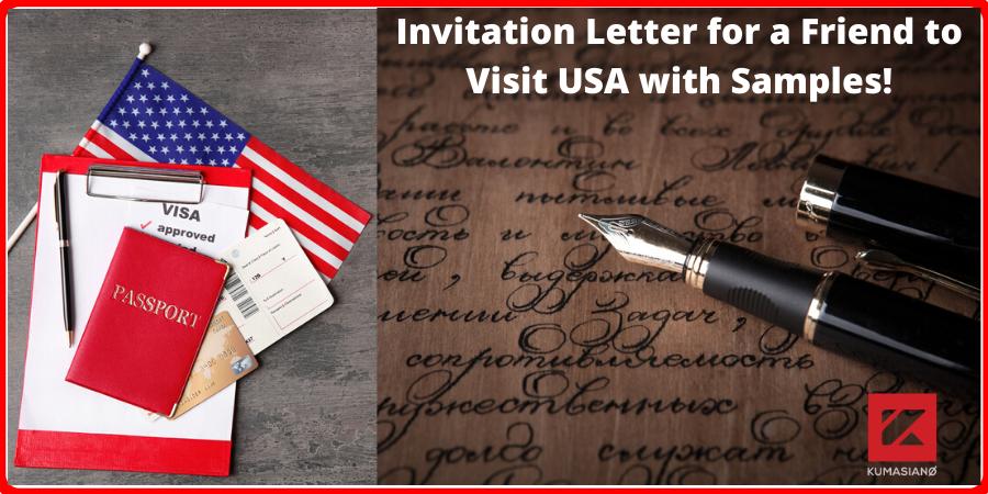 Visiting Invitation Letter Sample from kumasiano.com
