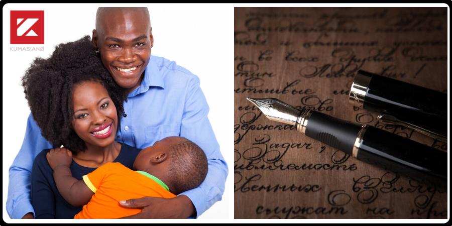 Invitation Letter for Tourist Visa Family USA