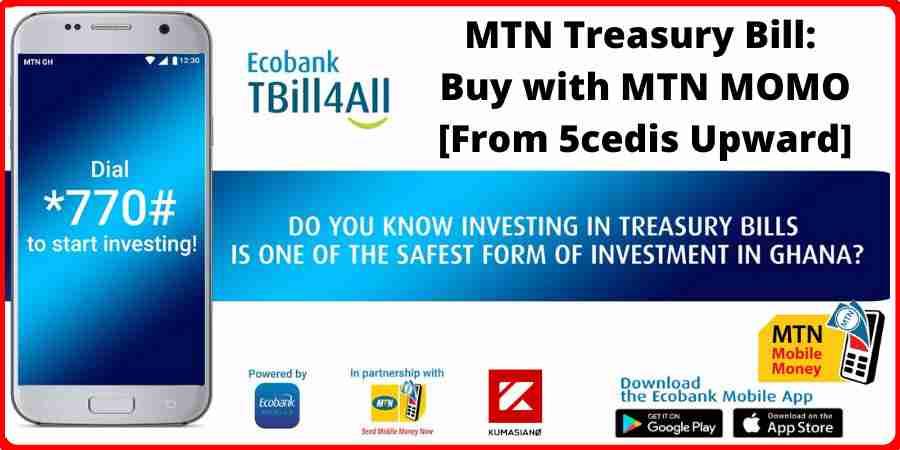 Mtn Treasury Bill Large